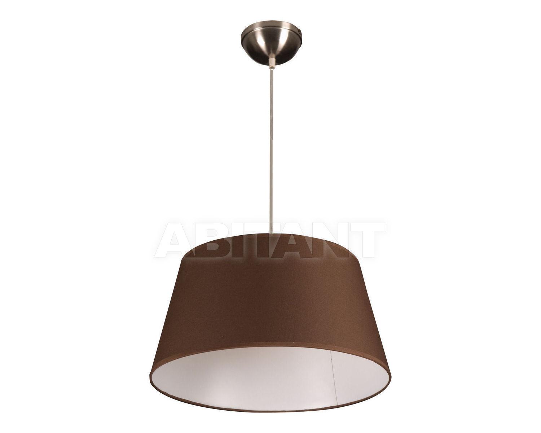 Купить Светильник Linea Verdace 2012 LV 54009/B