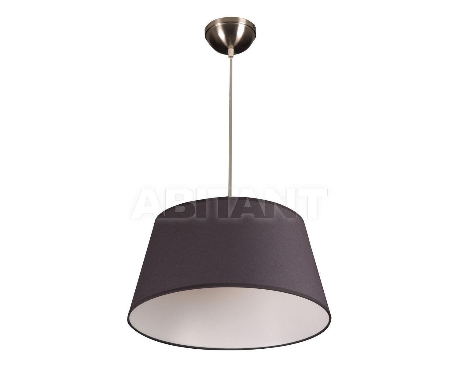 Купить Светильник Linea Verdace 2012 LV 54009/G