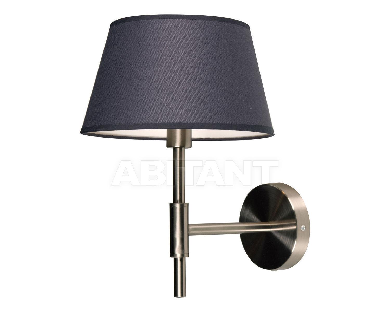 Купить Бра Linea Verdace 2012 LV 34009/G