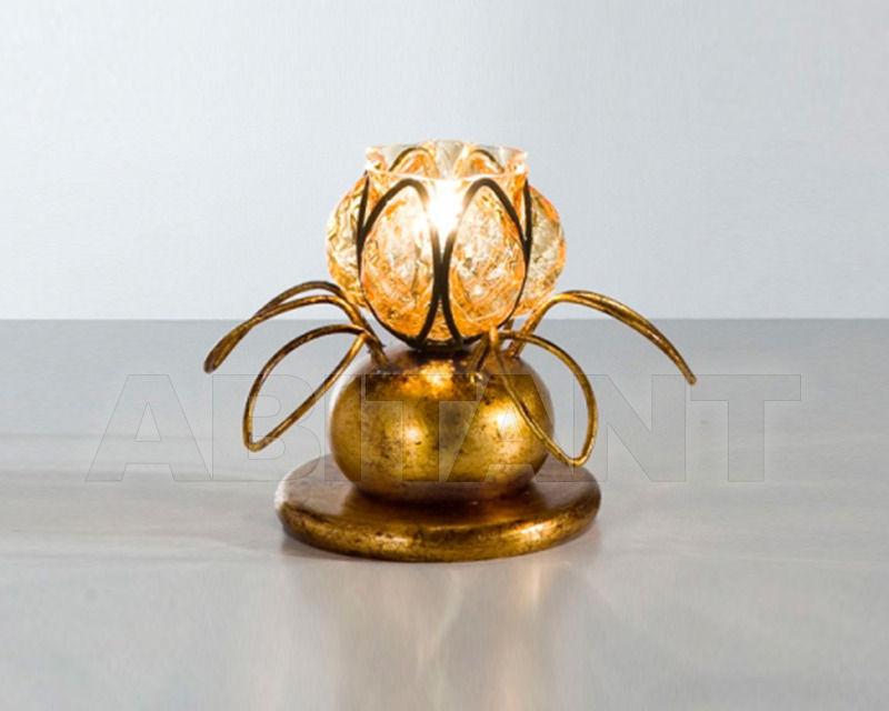 Купить Светильник Siru Vecchia Murano MT 270-015