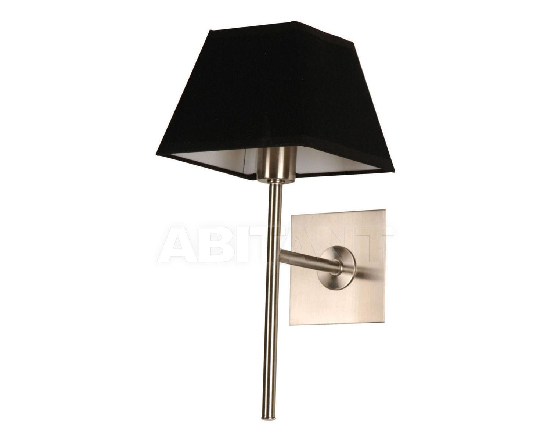 Купить Бра Linea Verdace 2012 LV 34001/Z