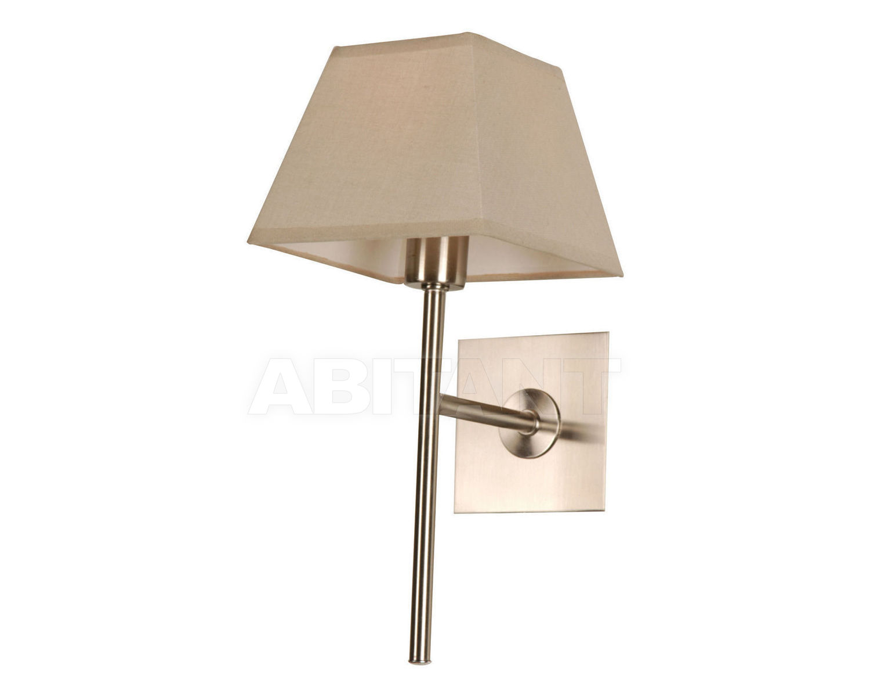 Купить Бра Linea Verdace 2012 LV 34001/C