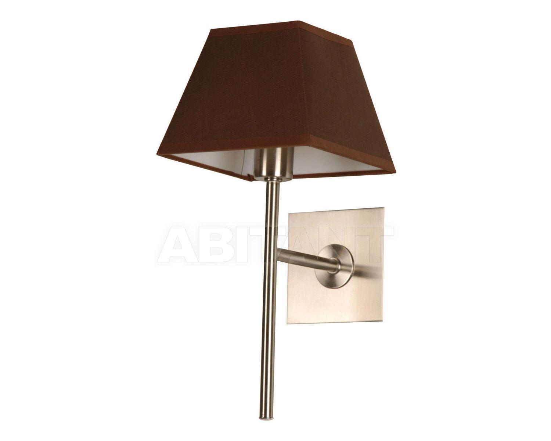 Купить Бра Linea Verdace 2012 LV 34001/B