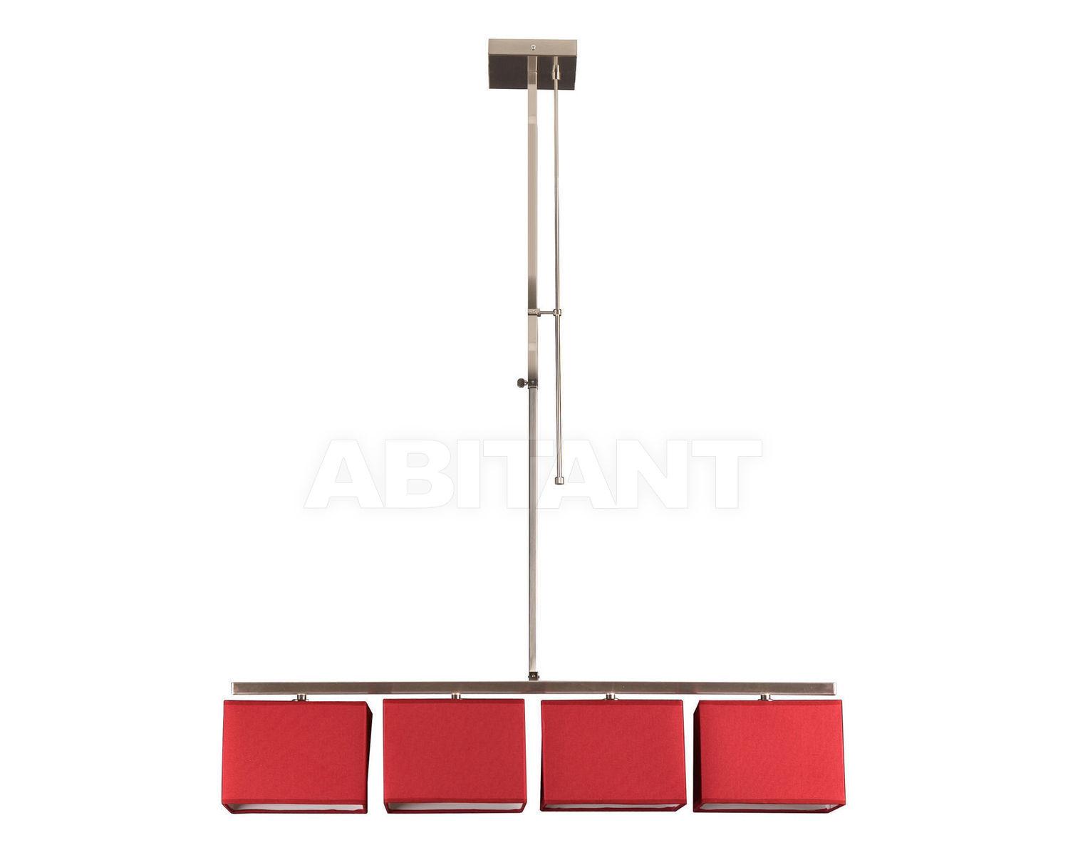Купить Светильник Linea Verdace 2012 LV 54006/R