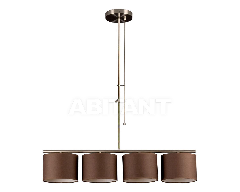 Купить Светильник Linea Verdace 2012 LV 54007/B