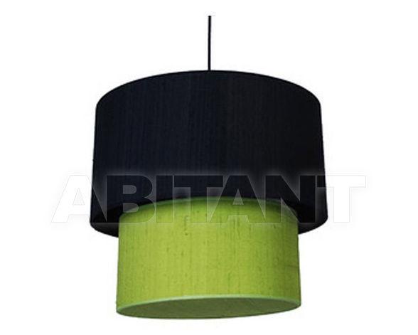 Купить Светильник Saturno 2 Home switch Home 2012 TE110CR40