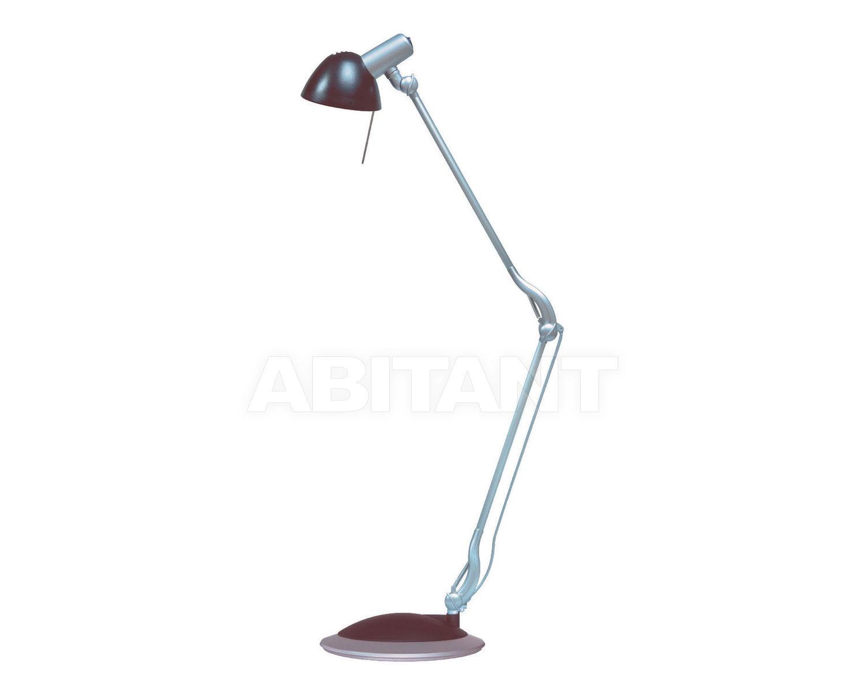 Купить Лампа настольная Linea Verdace 2012 LV 79509/Z