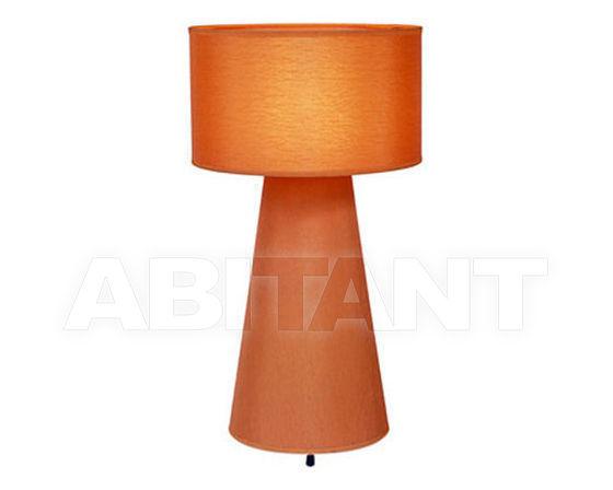 Купить Лампа настольная Saralu Home switch Home 2012 SM394SL