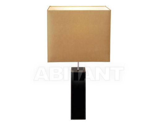 Купить Лампа настольная Roma Home switch Home 2012 SM780RE C21
