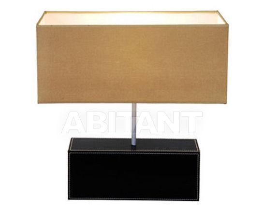 Купить Лампа настольная Roma Home switch Home 2012 SM779RE C21