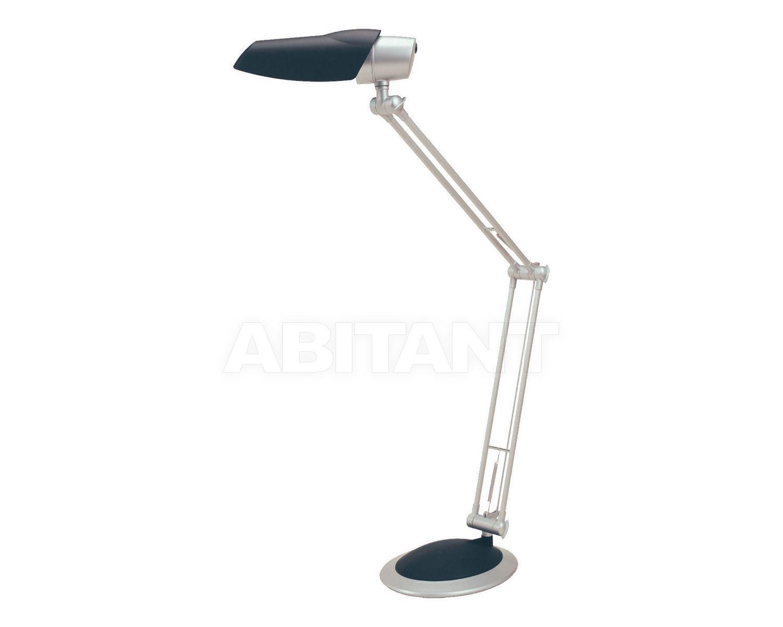 Купить Лампа настольная Linea Verdace 2012 LV 79204/Z