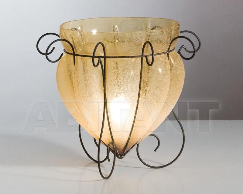 Купить Светильник Siru Vecchia Murano MT 115-035