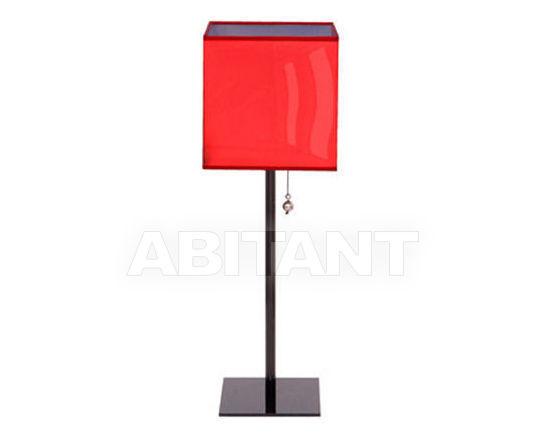 Купить Лампа настольная Reflec Home switch Home 2012 SM123QU C21