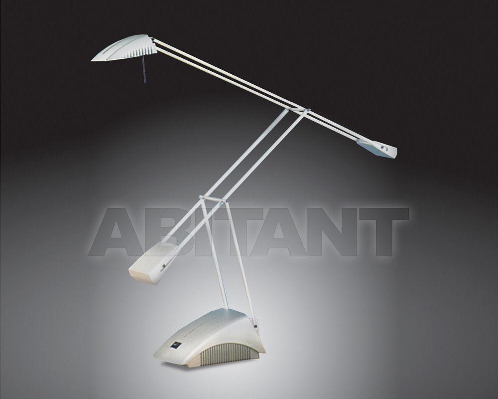 Купить Лампа настольная Linea Verdace 2012 LV 79503/S