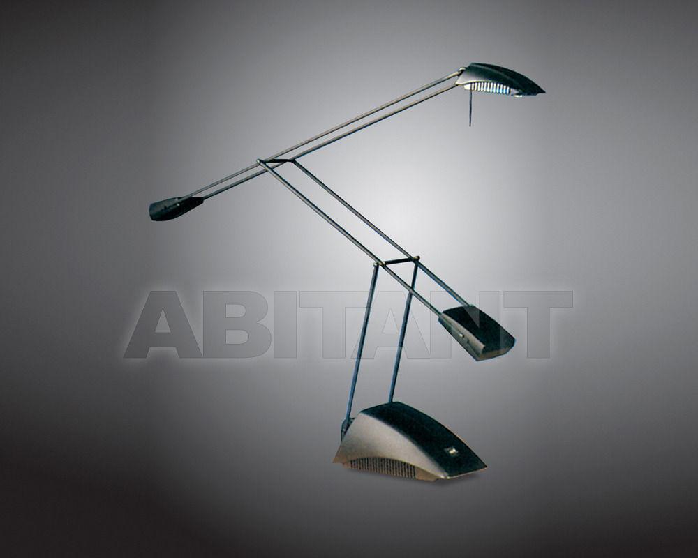 Купить Лампа настольная Linea Verdace 2012 LV 79503/Z
