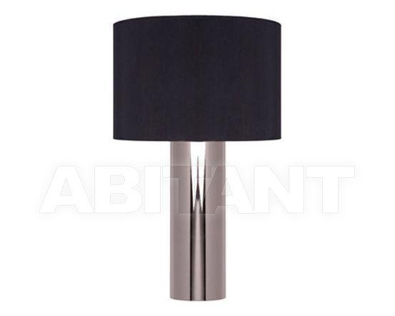 Купить Лампа настольная Plutón Home switch Home 2012 SM83PL