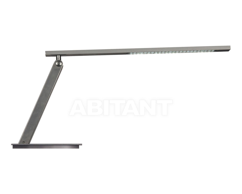 Купить Лампа настольная Linea Verdace 2012 LV 79701/NM