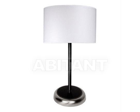 Купить Лампа настольная Oscar Home switch Home 2012 SM777CR C21