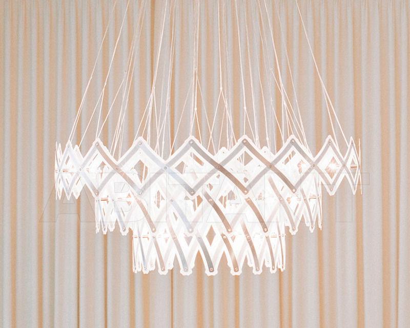 Купить Люстра Serien Ceiling Lamps Zoom XL