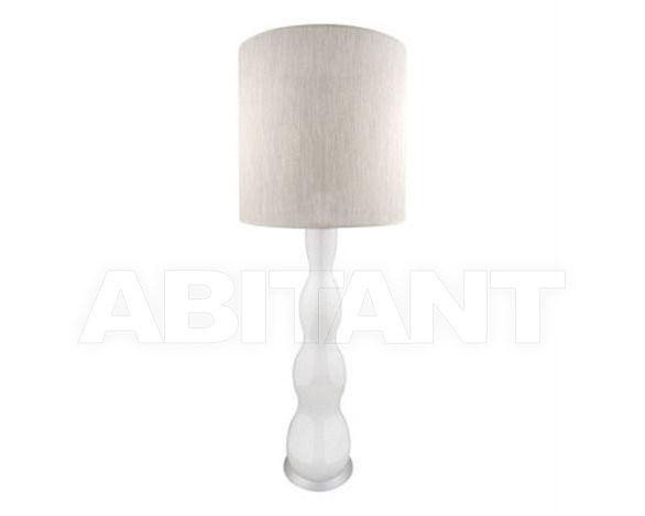 Купить Лампа настольная Onas Home switch Home 2012 SM1092 C01