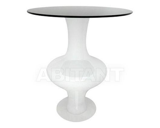 Купить Лампа настольная Home switch Home 2012 ME647 C01
