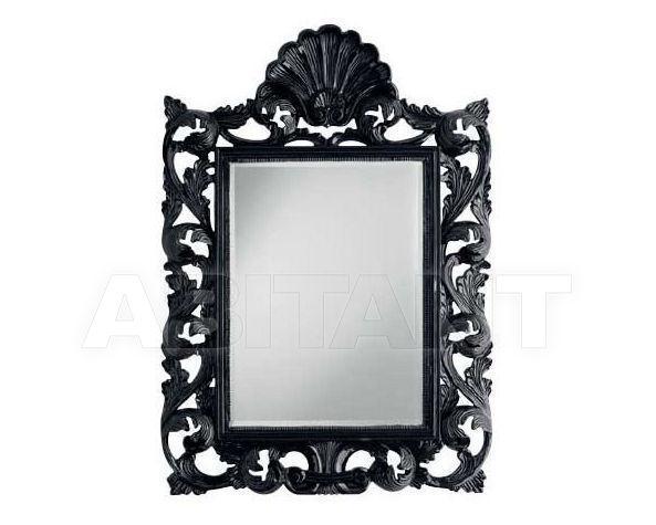 Купить Зеркало настенное Cavio srl I Dogi SP1004 2
