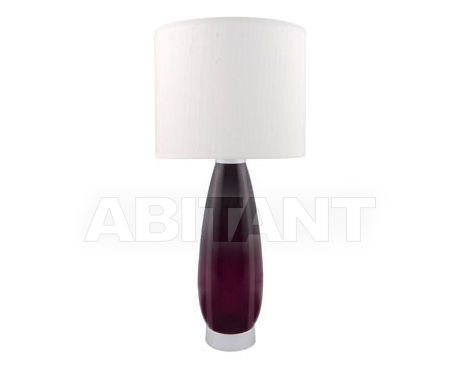 Купить Лампа настольная Lara Home switch Home 2012 SM4692 4