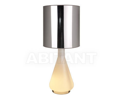 Купить Лампа настольная Karen Home switch Home 2012 SM150