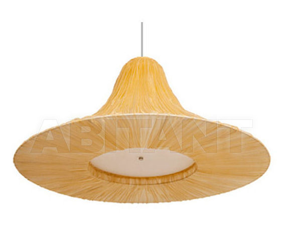 Купить Светильник Iona Home switch Home 2012 TE27ION70