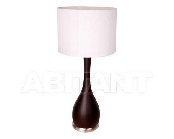 Купить Лампа настольная Hilda Home switch Home 2012 SM755CR C01