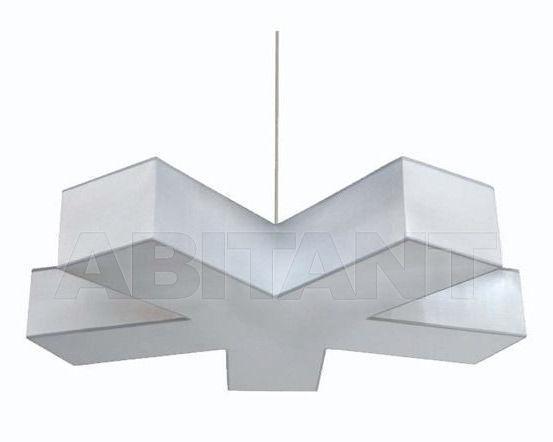 Купить Светильник Home switch Home 2012 TE48HEL90