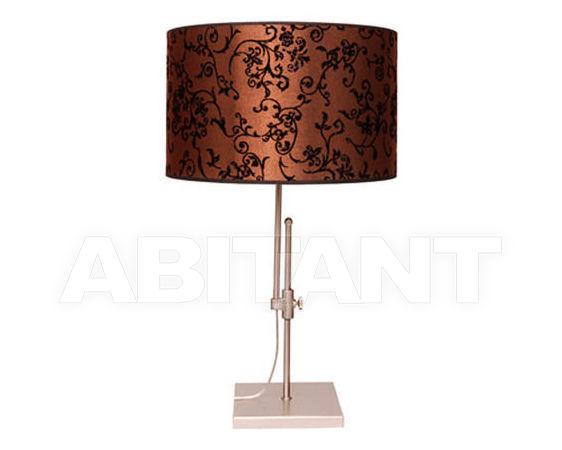 Купить Лампа настольная Galilea Home switch Home 2012 SM753CR