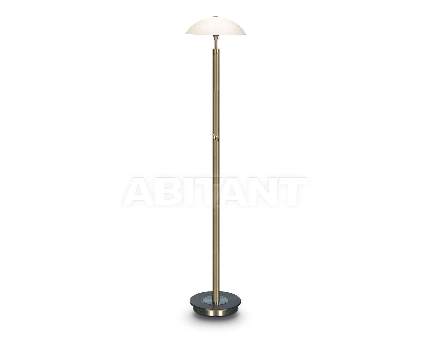 Купить Торшер Linea Verdace 2012 LV 47986/B