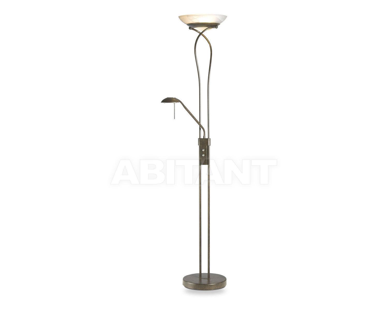 Купить Торшер Linea Verdace 2012 LV 47901/R