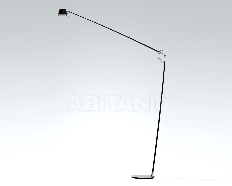 Купить Торшер Linea Verdace 2012 LV 40026/ZC