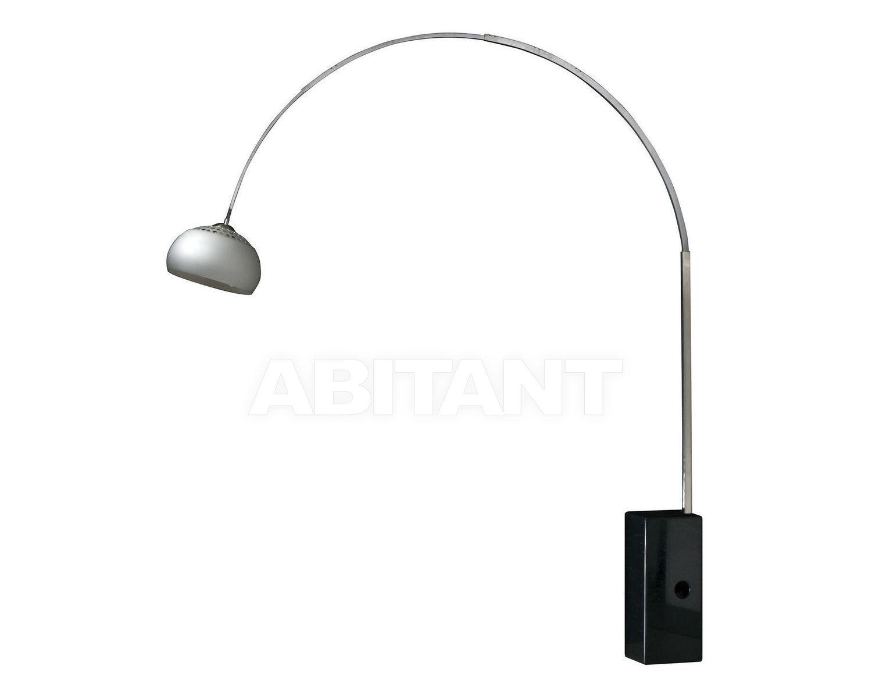 Купить Торшер Linea Verdace 2012 LV 41024/Z