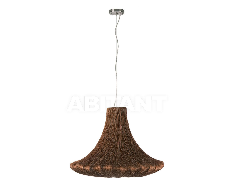 Купить Светильник Linea Verdace 2012 LV 51517/CAP