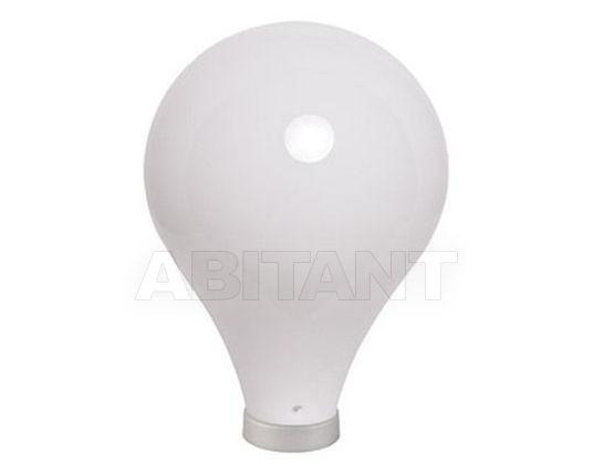 Купить Лампа настольная Frida Home switch Home 2012 SM1045 C01