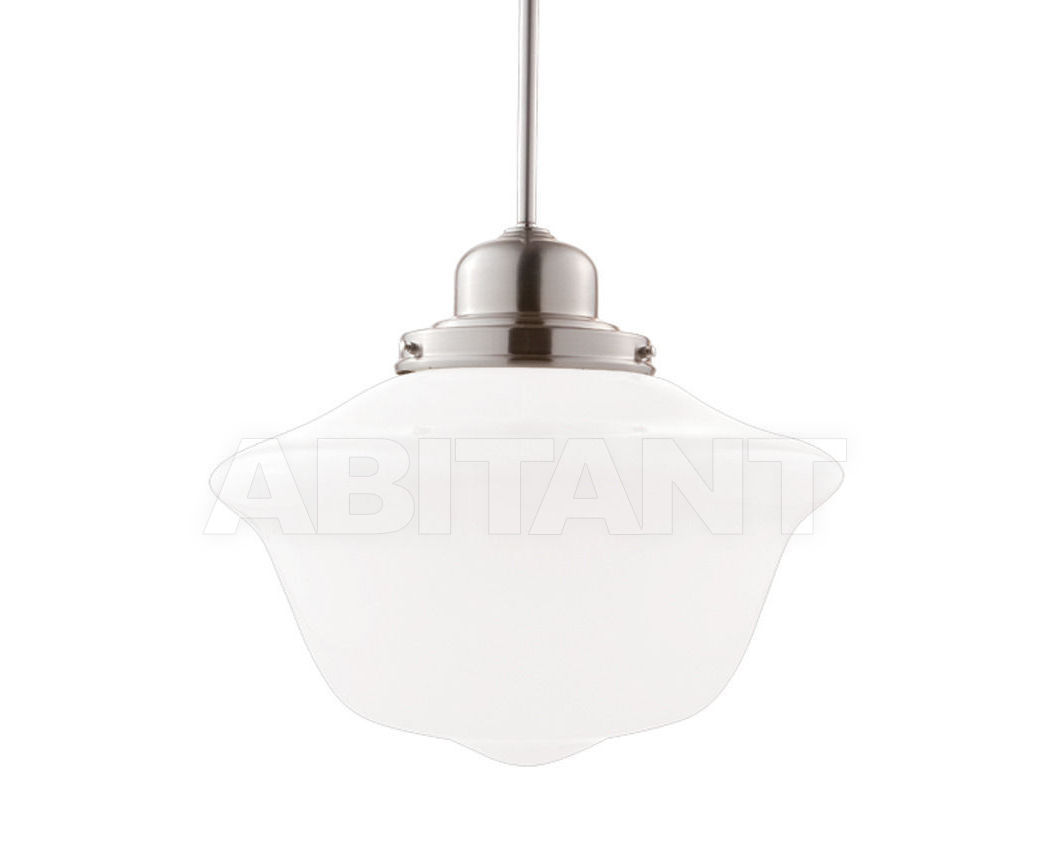 Купить Светильник Hudson Valley Lighting Standard 19-SN-1615