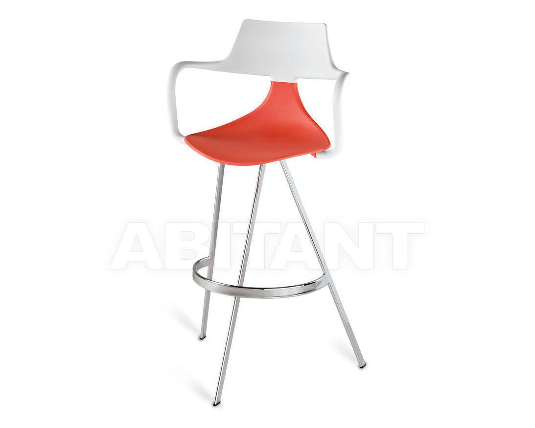 Купить Барный стул Green srl 2013 Cyber Shark 7