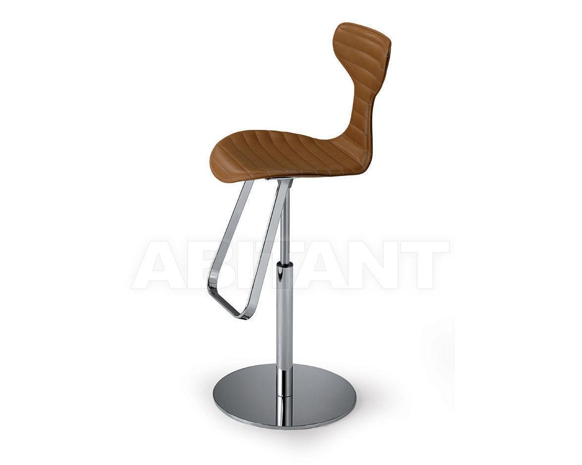 Купить Барный стул Green srl 2013 Rivet Punk-P