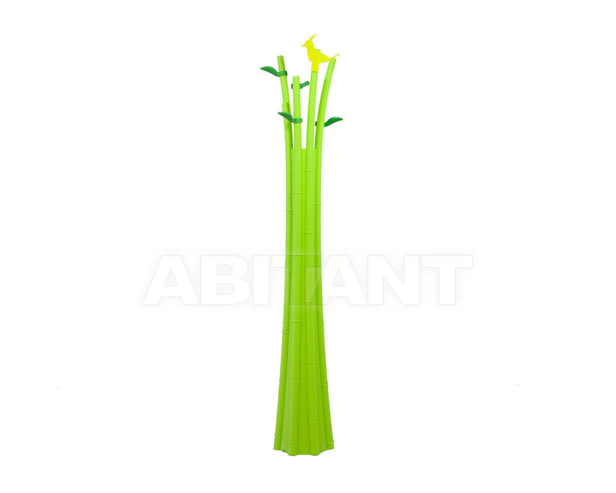 Купить Вешалка напольная Green srl 2013  Bamboo