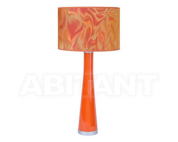 Купить Лампа настольная Filipa Home switch Home 2012 SM772CR C04