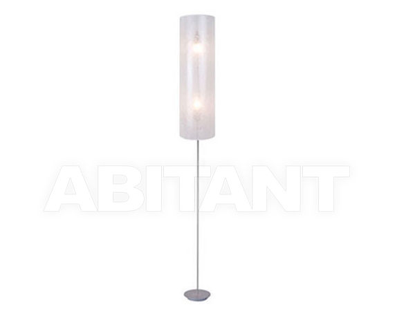 Купить Лампа настольная Fibra vidrio Home switch Home 2012 SA780TU