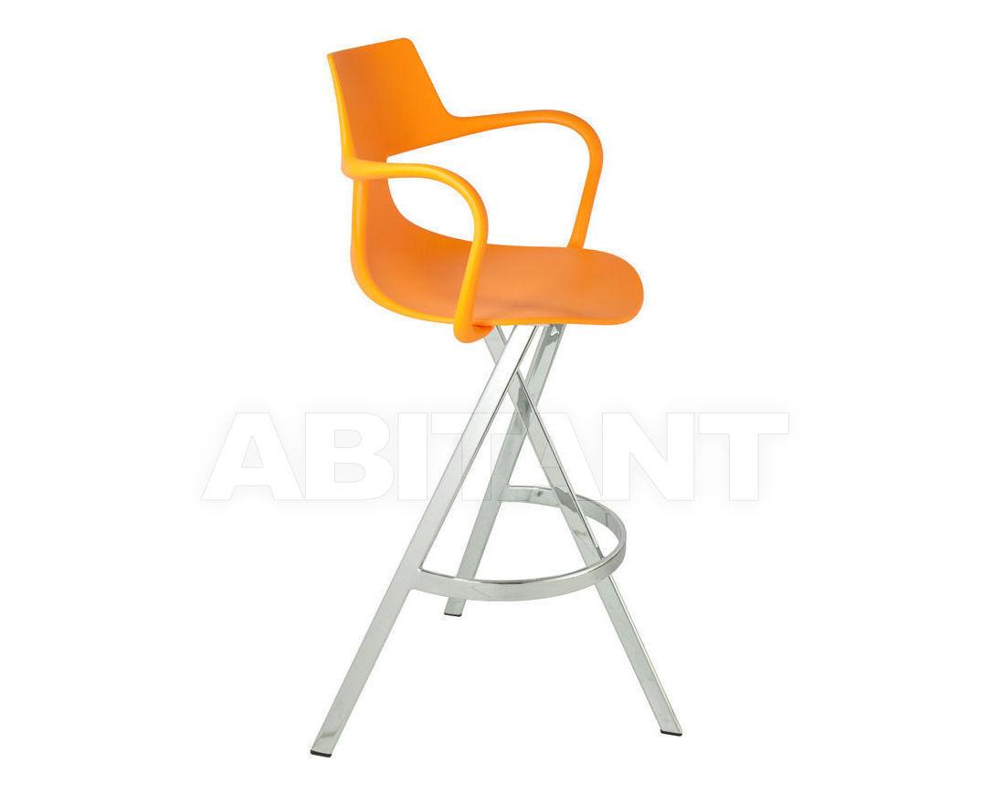 Купить Барный стул Green srl 2013 Cyber Shark 6