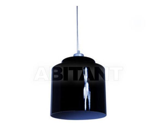 Купить Светильник Fausta Home switch Home 2012 TE645 C21