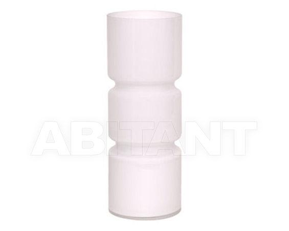 Купить Лампа настольная Home switch Home 2012 SM776S C01