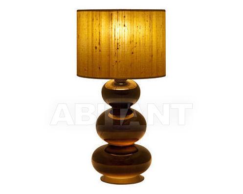 Купить Лампа настольная Dolce Home switch Home 2012 SM99A 4