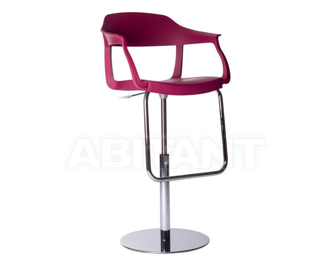Купить Барный стул Green srl 2013 Evo Gas P 1