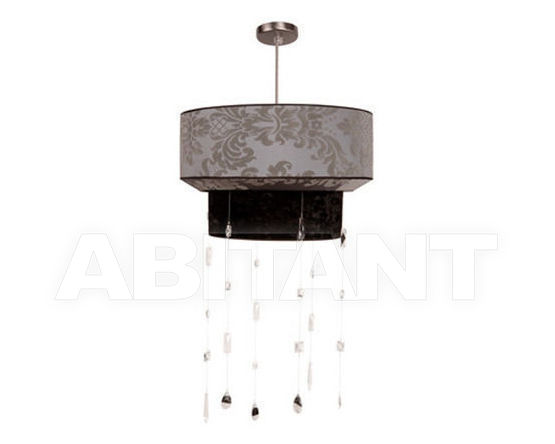 Купить Светильник Divas Home switch Home 2012 TE13DIV50S